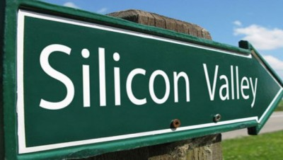 silicon.valley.sign_.lg_1