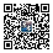 qrcode_for_gh_d09db1624784_258 (1)_副本