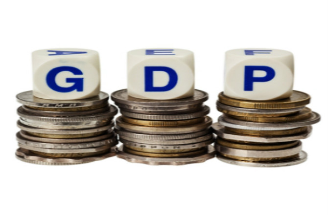 0713_gdp-stack-coins_392x3921_meitu_14